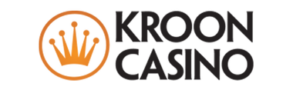 Kroon Casino Online Casino Review