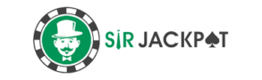 Sir Jackpot Casino Review