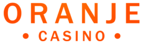 Oranje Casino Online Casino Review