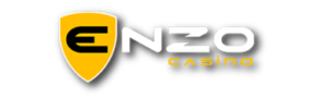 EnzoCasino Online Casino Review